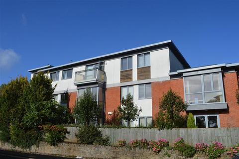 2 bedroom apartment to rent - Northover Road, Bristol