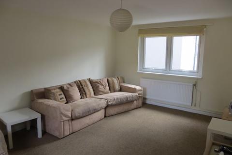 4 bedroom maisonette to rent - Verity House, Merchant Street E3