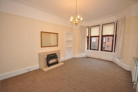 1 bedroom flat to rent - Airlie Street, Flat 2/1, Hyndland, Glasgow, G12 9SN