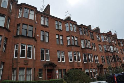 1 bedroom flat to rent - Airlie Street, Flat 2/1, Hyndland, Glasgow, G12 9SN