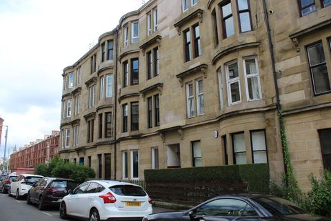 2 bedroom flat to rent - Lawrie Street, Flat 3/2, Partick, Glasgow, G11 5NL