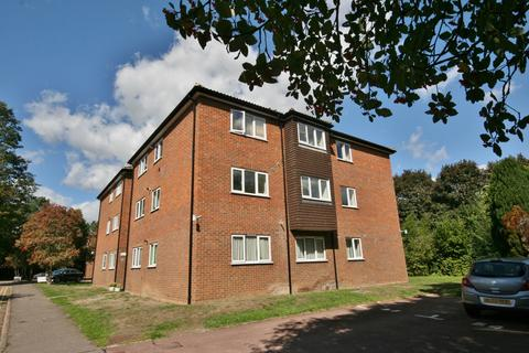2 bedroom apartment to rent - St Johns Well Court, St Johns Well Lane, Berkhamsted HP4