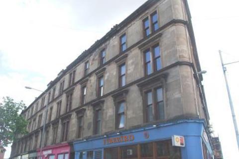 3 bedroom flat to rent - Argyle Street, Finnieston, Glasgow