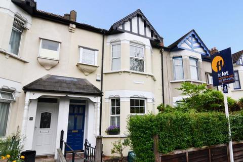 5 bedroom terraced house to rent - Amyand Park Road, Twickenham, TW1