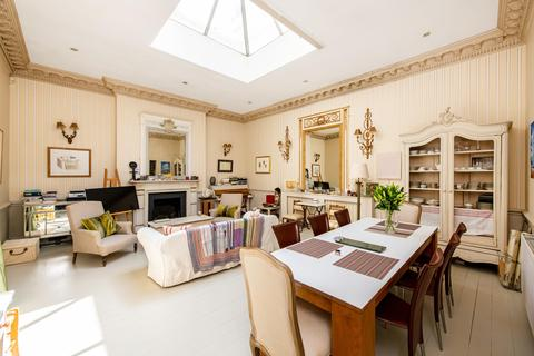 3 bedroom flat for sale - Cleveland Square, Bayswater, London, W2