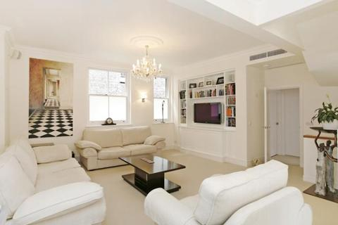 3 bedroom terraced house for sale - Holbein Mews, Chelsea