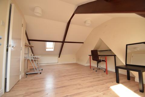 3 bedroom maisonette to rent - Apartment C, Beach Road, South Shields