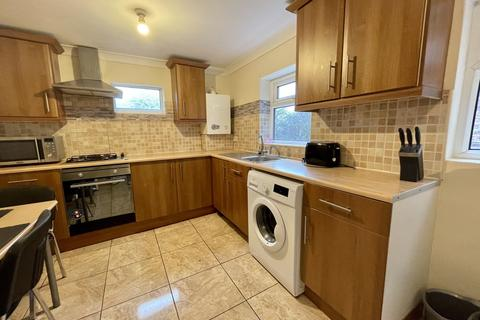 3 bedroom maisonette to rent - Apartment C, Beach Road, South Shields