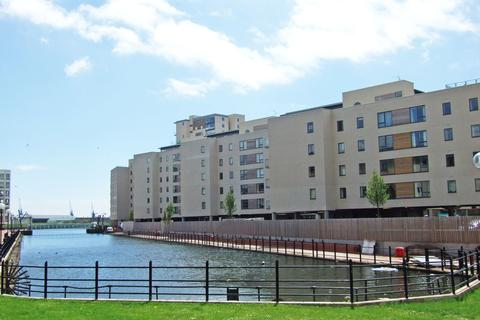 1 bedroom apartment to rent - Electra House, Celestia, Cardiff Bay