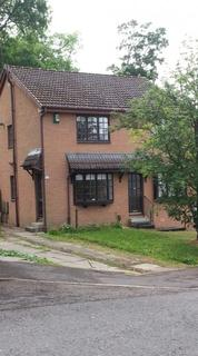 2 bedroom semi-detached house to rent - Menteith Place,  Rutherglen, G73