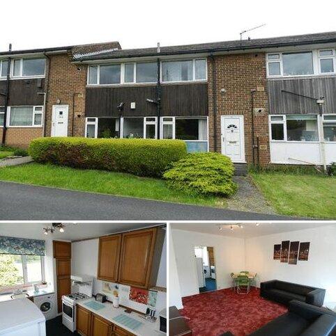 2 bedroom flat to rent - Ash Grove, Leeds