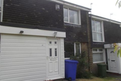2 bedroom flat to rent - Wreay Walk, Cramlington - Two Bedroom First Floor Flat