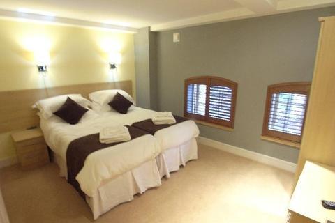 2 bedroom apartment to rent - SAINT GEORGES KEEP, 23 CLIFFORD STREET, YORK CITY CENTRE, YO1 9RQ