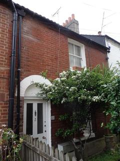 2 bedroom house to rent - Frederick Gardens, BN1