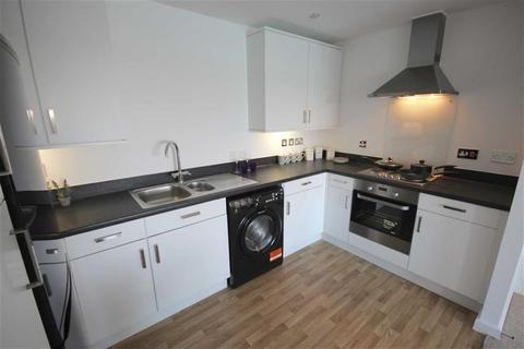 2 bedroom flat for sale - Military Road, Portsmouth, Hampshire
