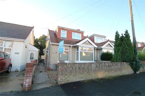 3 bedroom semi-detached bungalow to rent - Kingston Road, Gosport, Hampshire
