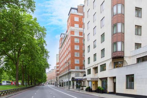 1 bedroom flat to rent - Park Lane, London, W1K