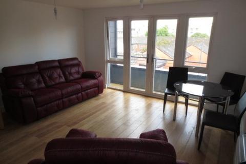 3 bedroom apartment to rent - Tib Street , Northern Quarter