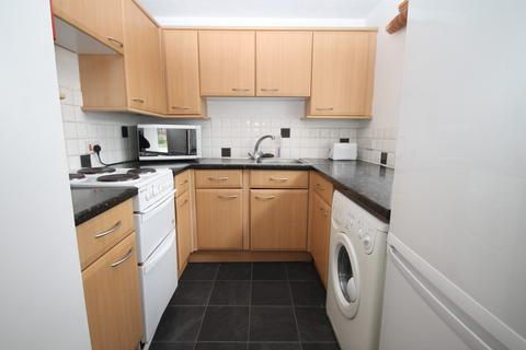 1 bedroom apartment to rent - Chester Place, Chelmsford