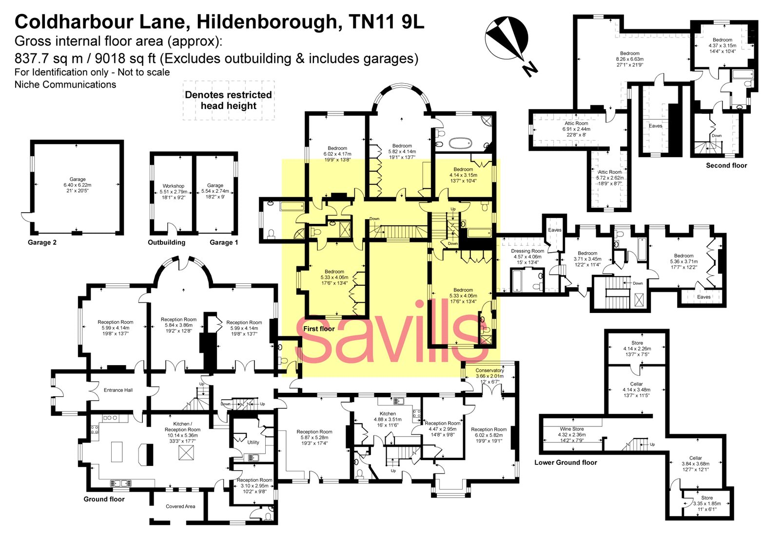 Knole House Floor Plan on Kent Home Floor Plans