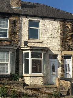 2 bedroom terraced house to rent - Wath Road, Mexborough, S64