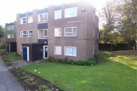 2 bedroom flat to rent - FERNWOOD COURT, ROUNDHAY  LEEDS LS8 1SH