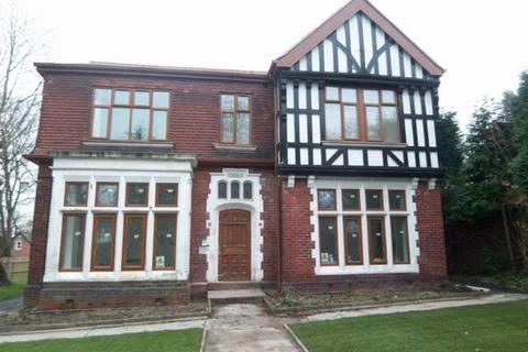 2 bedroom flat to rent - Harrogate Road, Moortown, Leeds, LS17 6PA