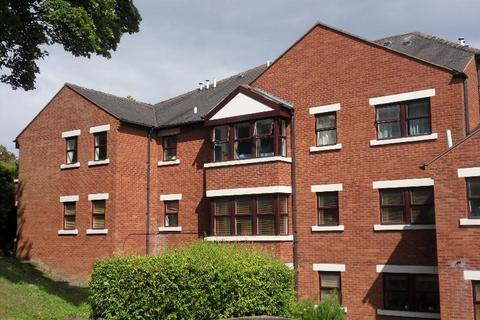 2 bedroom flat to rent - AIRE VIEW GARDENS, VESPER ROAD, KIRKSTALL, LS5 3NU