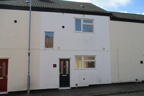 1 bedroom terraced house to rent - Cottage Mews, Gladstone Street, Fleckney LE8