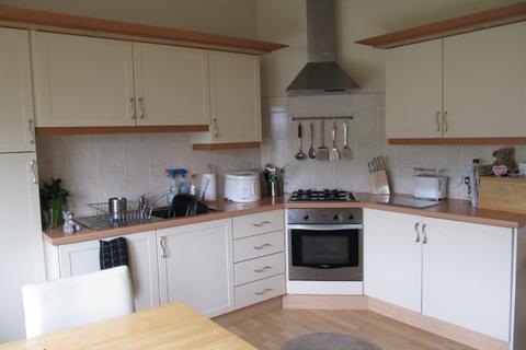 1 bedroom flat to rent - 230 Dumbarton Road, Flat 1/3, Old Kilpatrick, G60 5LJ