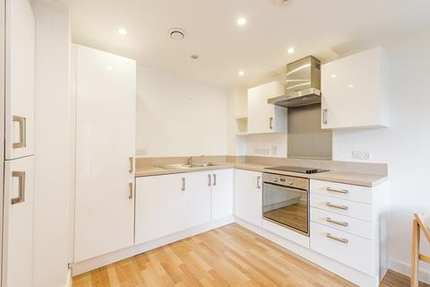 1 bedroom flat to rent - North Oxford OX2 7TS