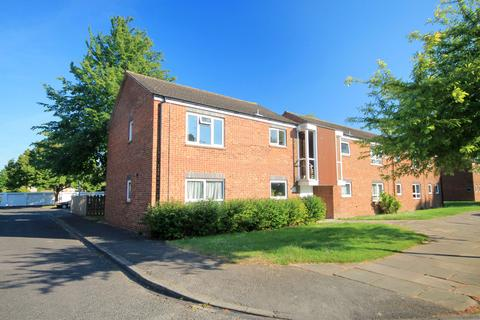 1 bedroom apartment to rent - Golding Road, Cambridge