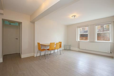 2 bedroom apartment to rent - Stapleton Hall Road, N4 3QD