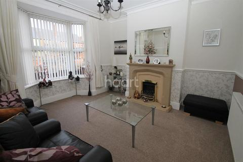 1 bedroom house share to rent - Sewells Walk