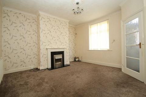 2 bedroom terraced house to rent - Pomona Street, Deeplish, Rochdale