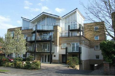 2 bedroom flat to rent - COMPASS COURT - WINN RD - UNFURN