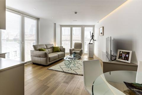 2 bedroom apartment for sale - Bedford Court, Covent Garden, WC2E