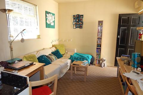 1 bedroom apartment to rent - 9-11 Holyhead Road
