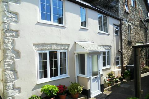 2 bedroom cottage for sale - Fore Street, Beer