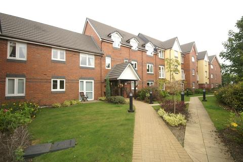 1 bedroom apartment to rent - Willow Bank Court, East Boldon
