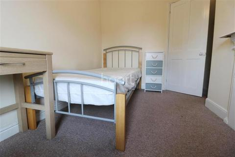 1 bedroom house share to rent - Nelson Street, Golden Triangle