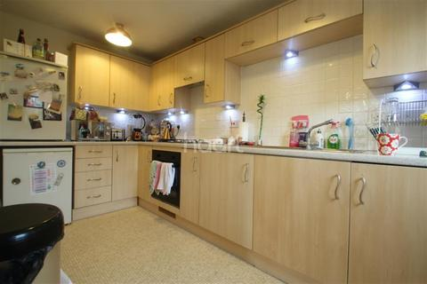 2 bedroom flat to rent - Henry Bird Way