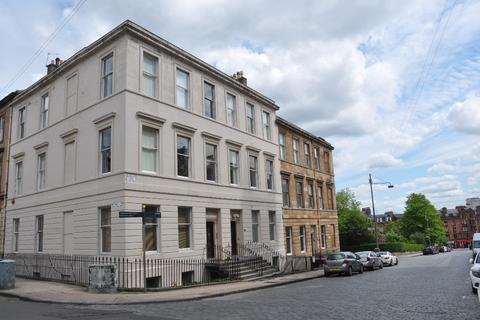 2 bedroom flat to rent - Lynedoch Street, Flat 1, Park District, Glasgow, G3 6EU