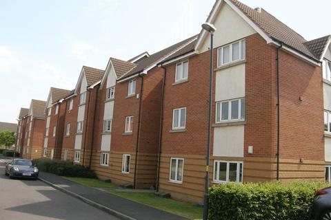 2 bedroom apartment to rent - Grindle Road, Coventry