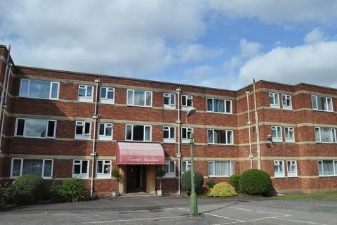 1 bedroom apartment to rent - ST LEONARDS