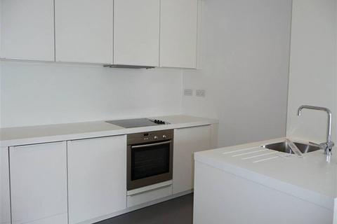 2 bedroom apartment to rent - FURNISHED ROTUNDA FURNISHED 2 BED - AVAILABLE SEPT
