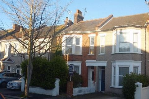 1 bedroom flat to rent - Christchurch Road, Southend-On-Sea