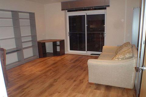 1 bedroom apartment for sale - Rosse Gardens, Desvignes Drive, London SE13