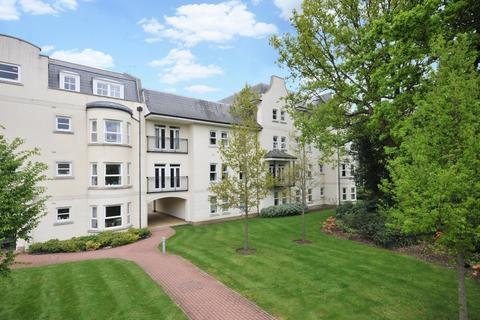 2 bedroom apartment to rent - Culverden Park Road, TUNBRIDGE WELLS