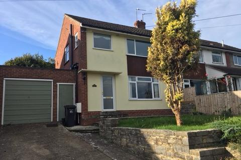 Short Term Property To Rent In Bridgwater